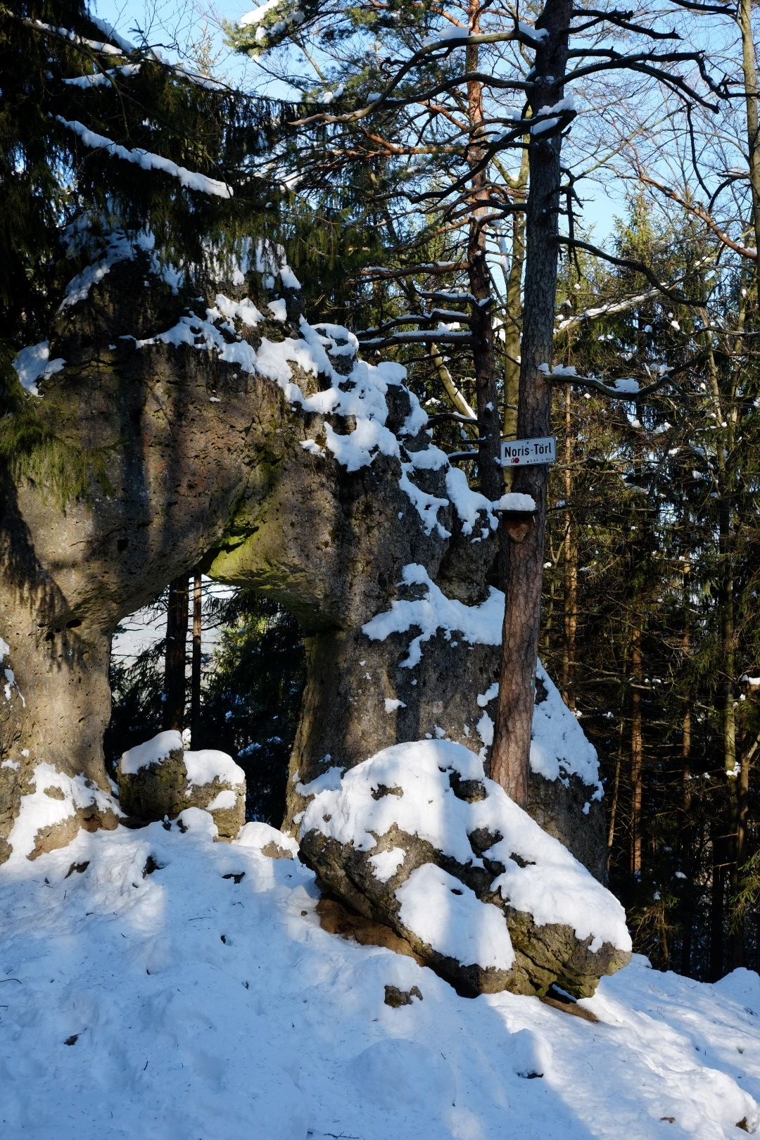 21_Hegendorf_Feb_2015