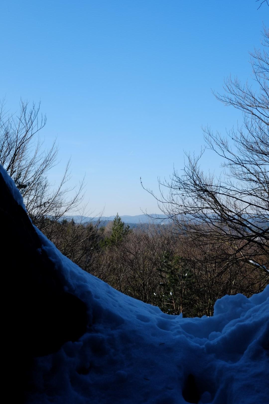 26_Hegendorf_Feb_2015