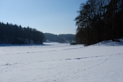 06_Hegendorf_Feb_2015