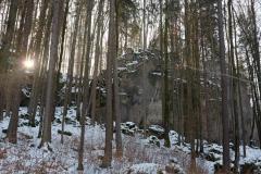 17_Hegendorf_Feb_2015