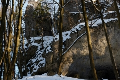 23_Hegendorf_Feb_2015