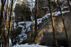 23_Hegendorf_Feb_2015