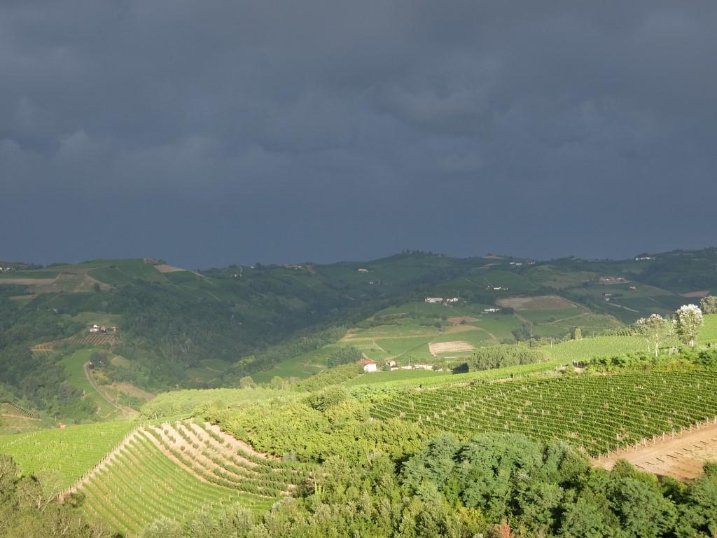Piemont2016-156