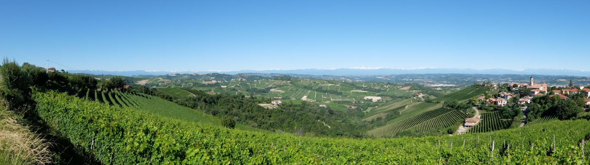 Piemont2016-176