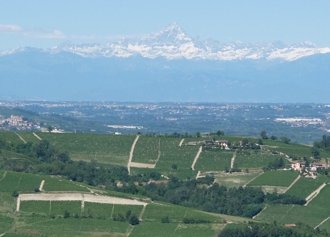 Piemont2016-178