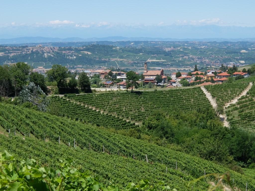 Piemont2016-195