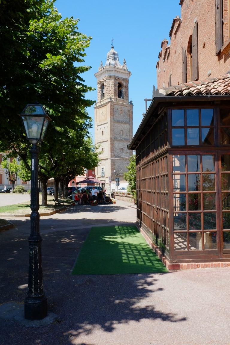 Piemont2016-002