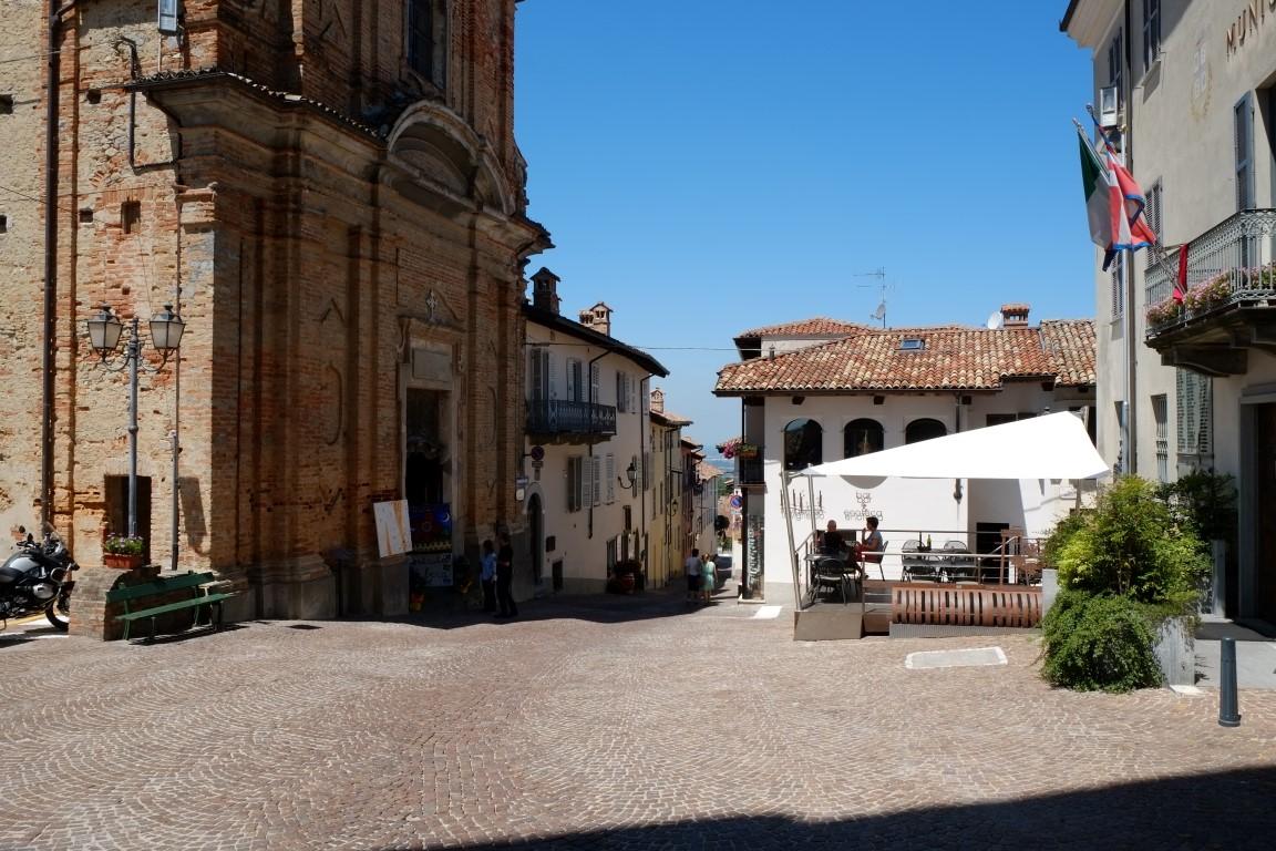 Piemont2016-006
