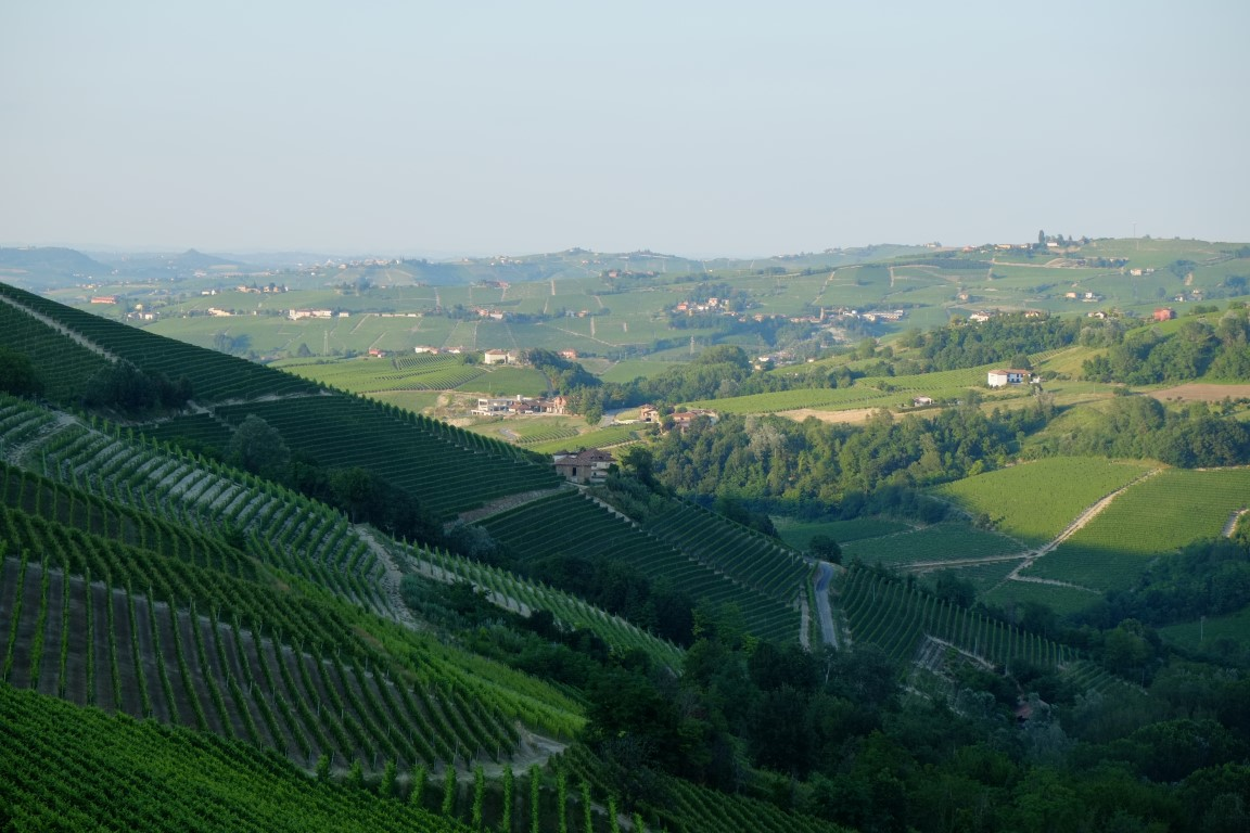 Piemont2016-012