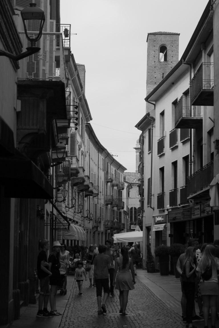 Piemont2016-031