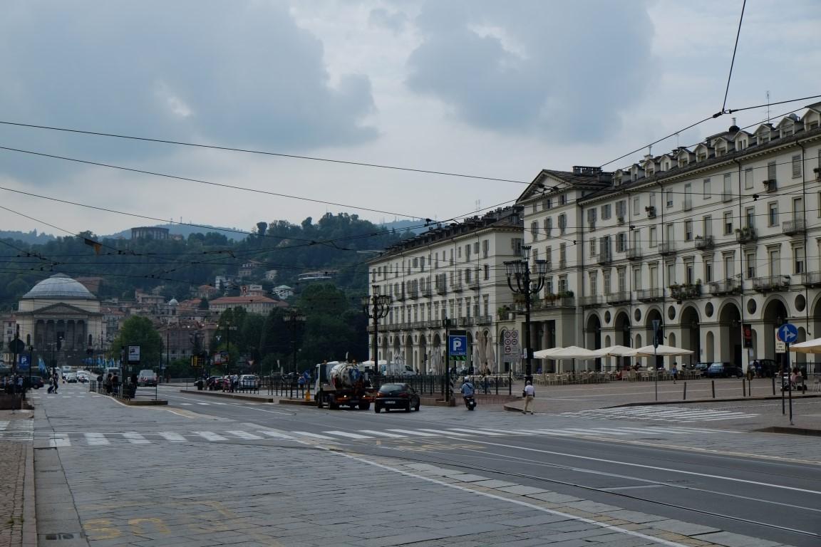 Piemont2016-035