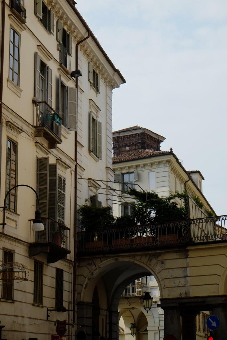 Piemont2016-037