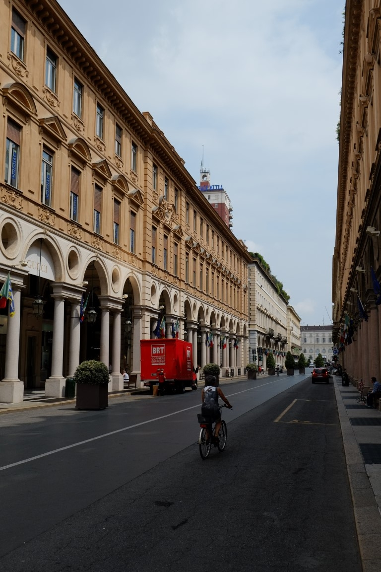 Piemont2016-046