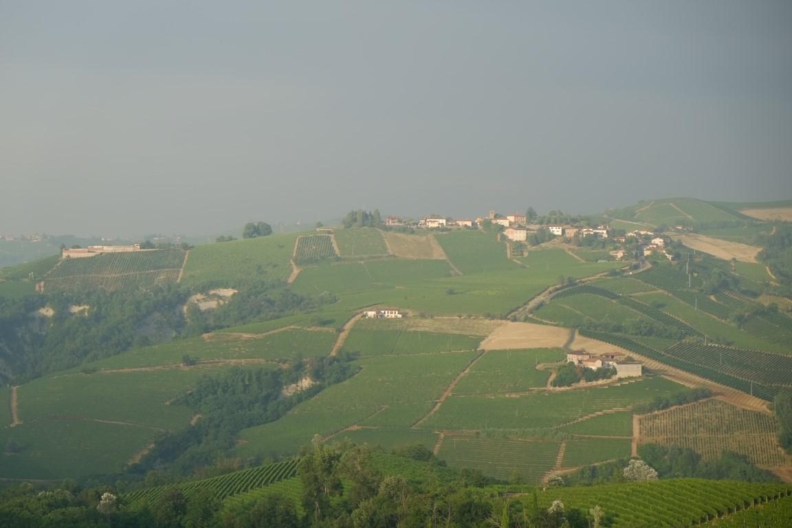 Piemont2016-052