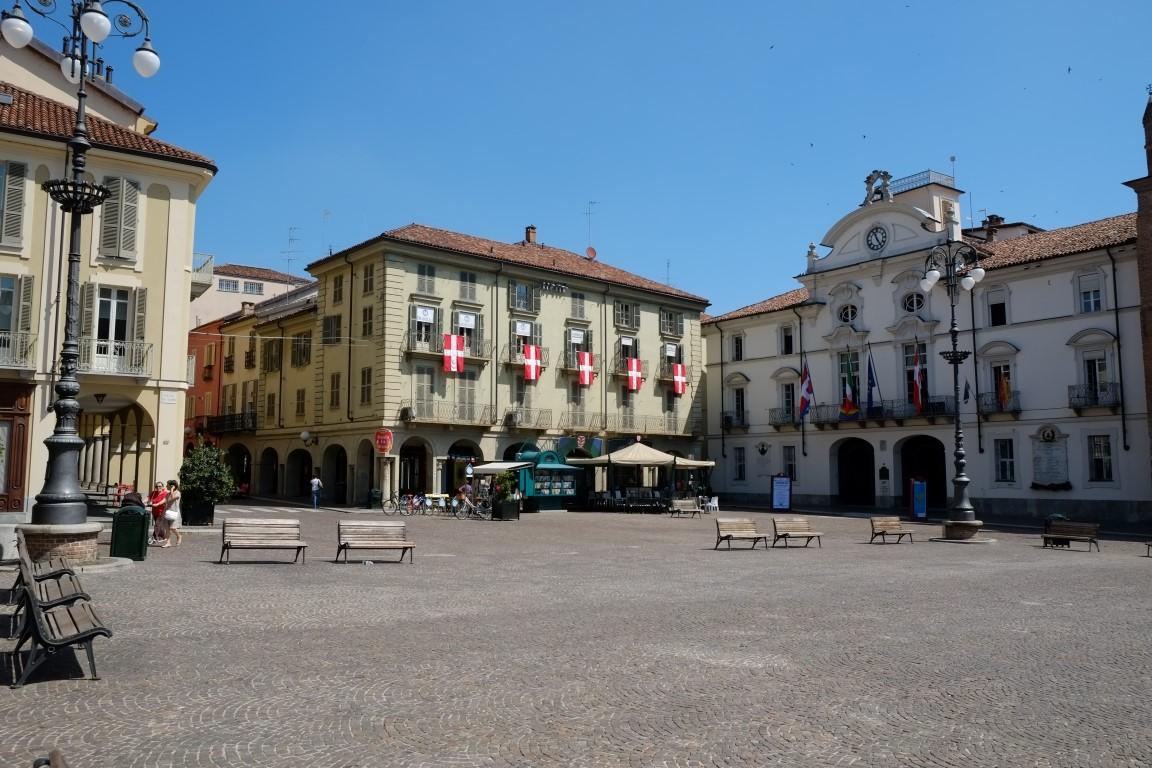 Piemont2016-054