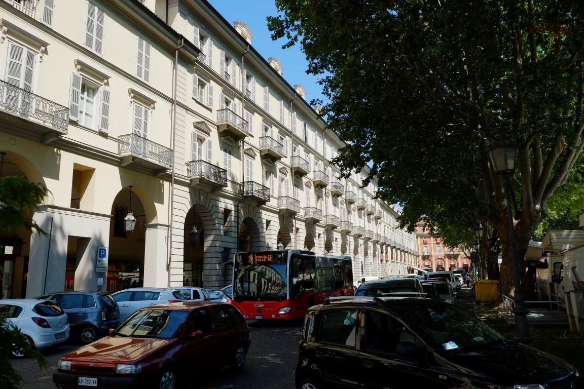 Piemont2016-060