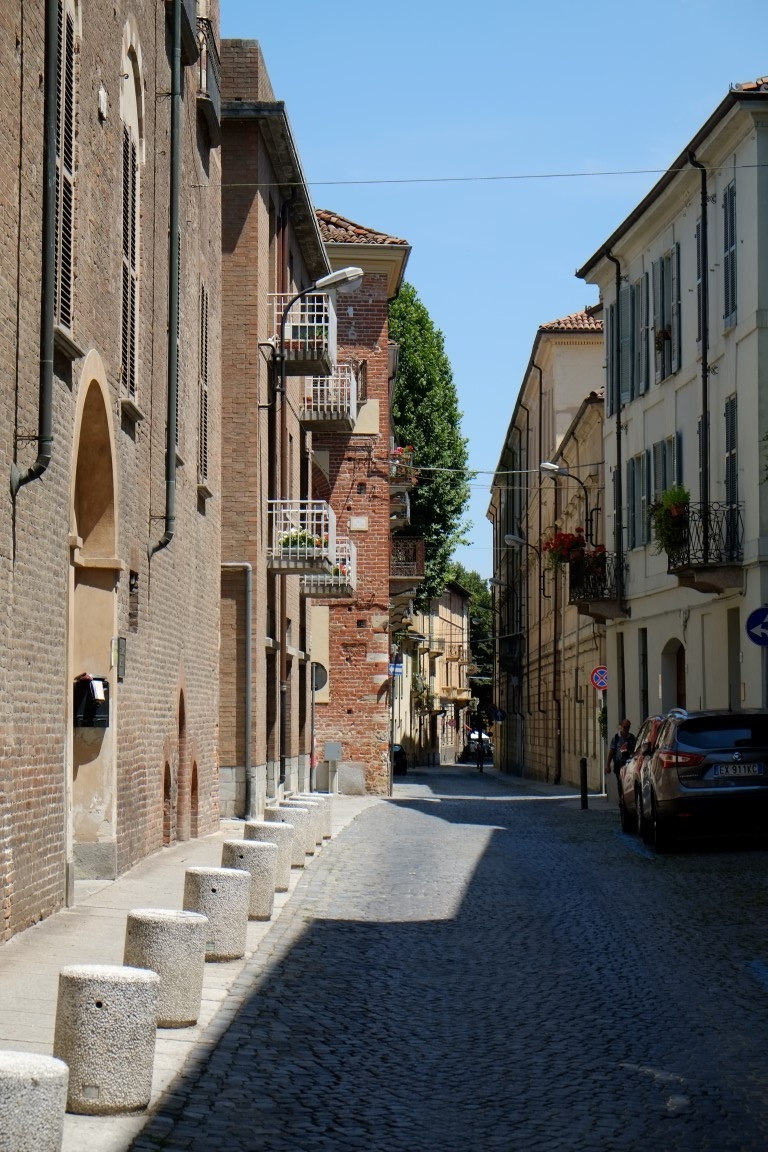 Piemont2016-063