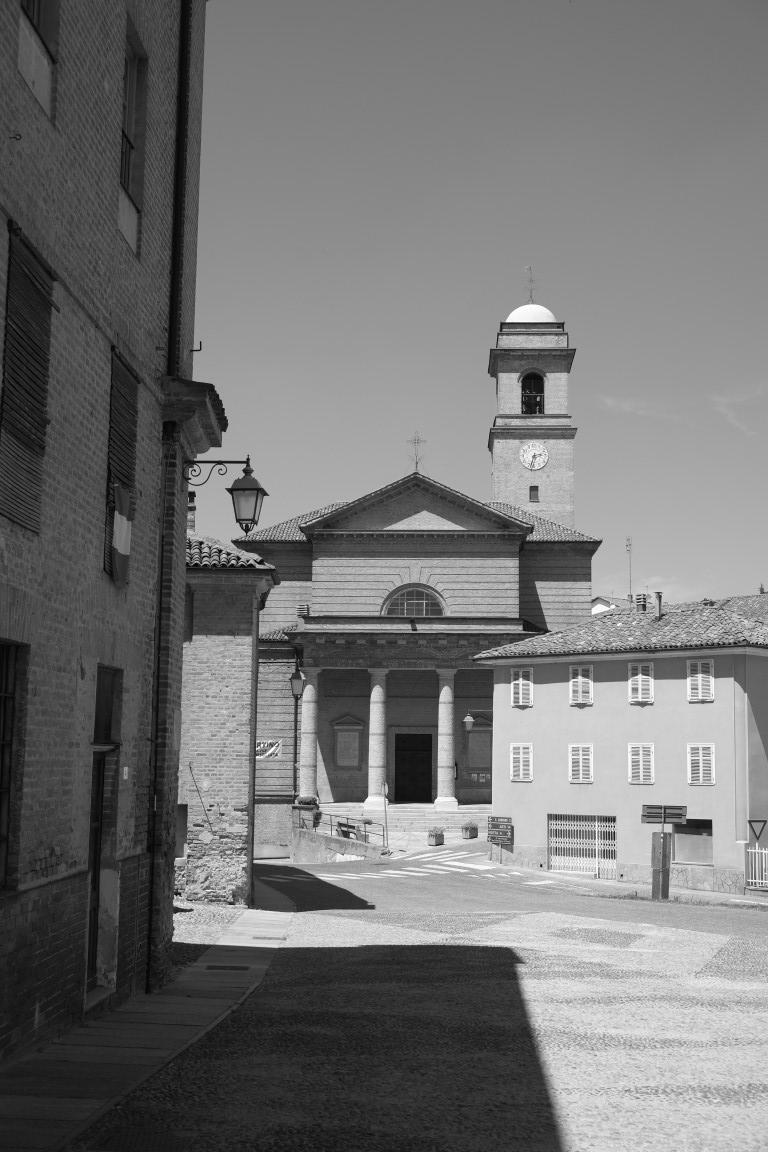 Piemont2016-067