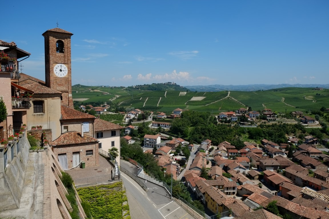 Piemont2016-071