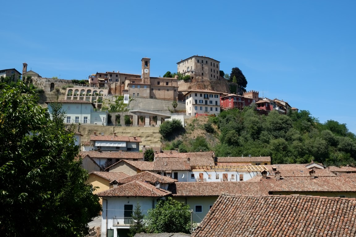 Piemont2016-072