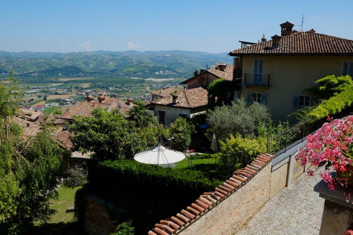 Piemont2016-075