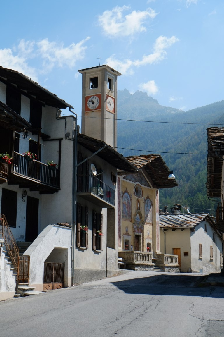 Piemont2016-078