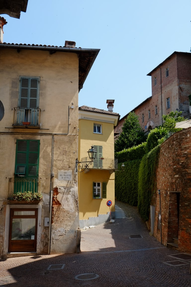 Piemont2016-097