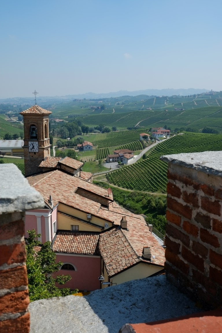 Piemont2016-109