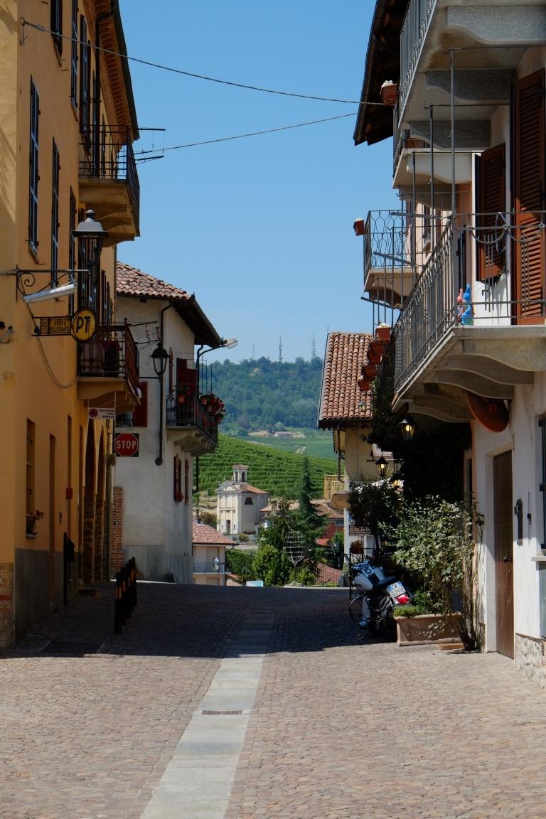 Piemont2016-116