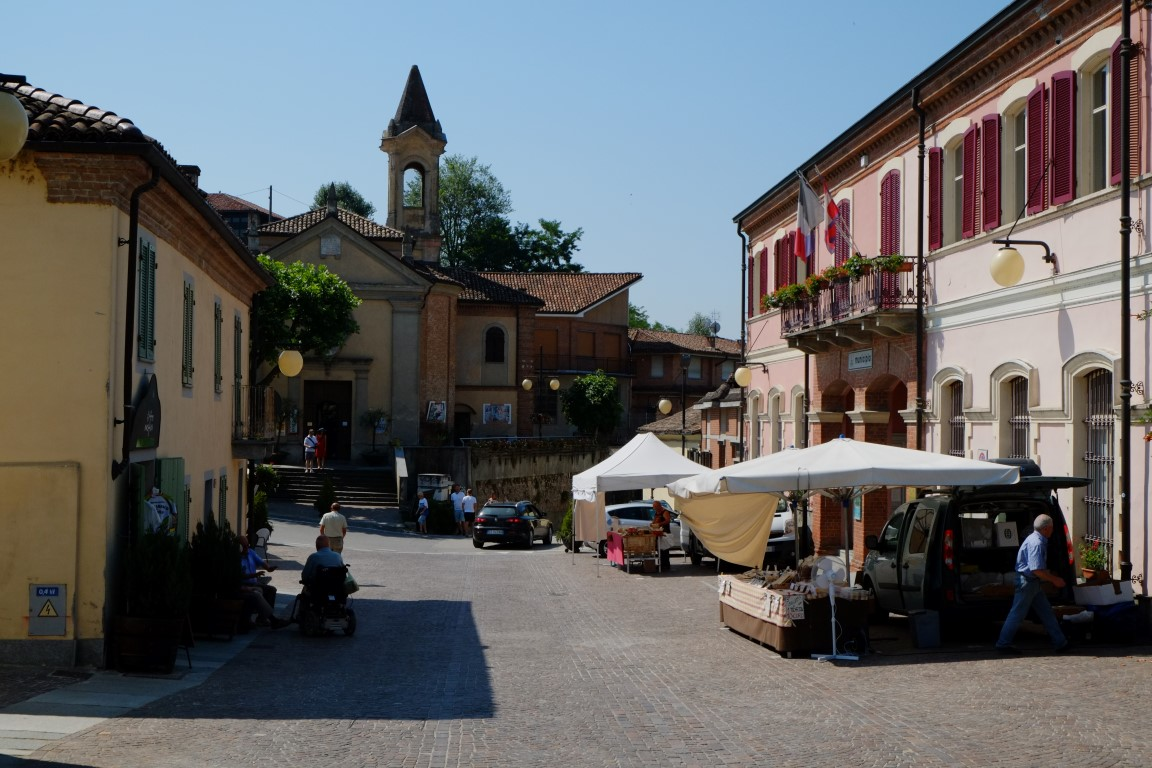 Piemont2016-121