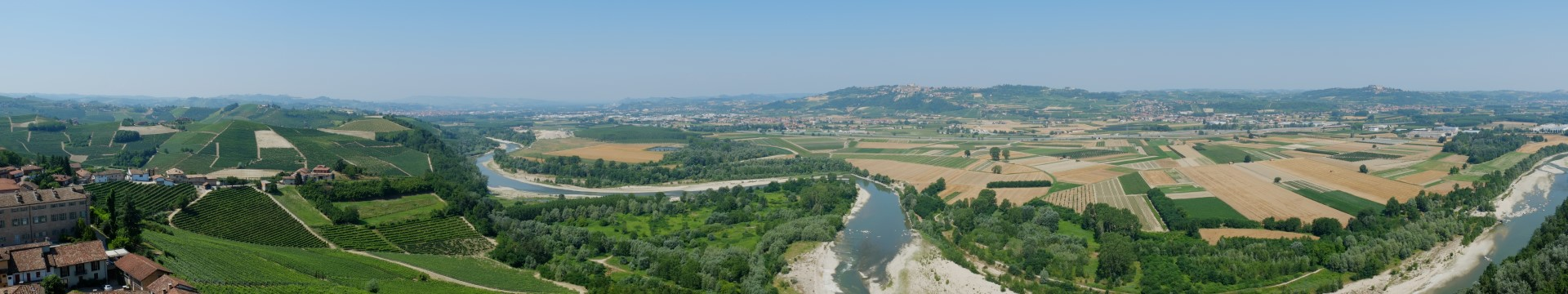 Piemont2016-125