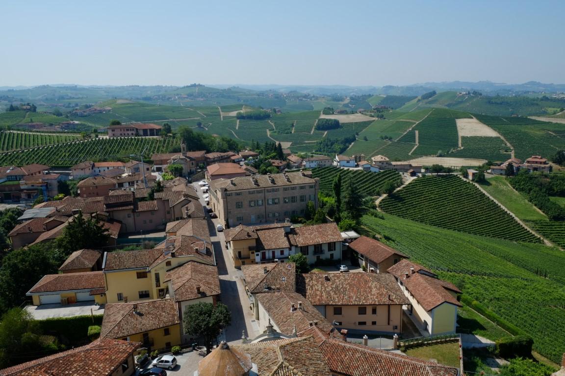 Piemont2016-126