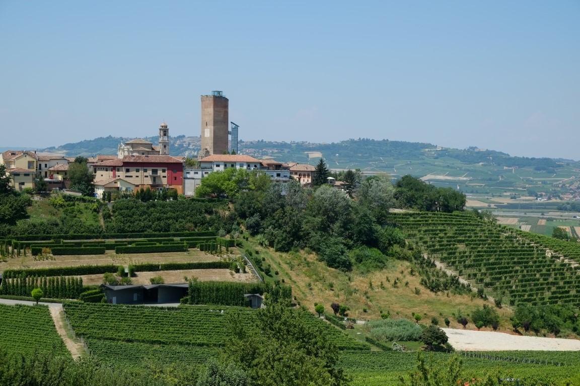 Piemont2016-128