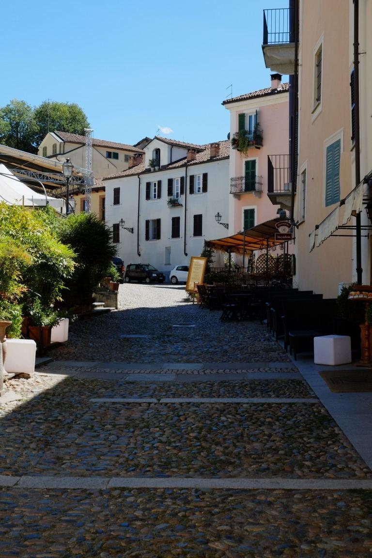Piemont2016-168