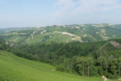 Piemont2016-105