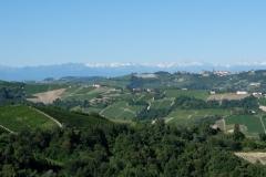 Piemont2016-173