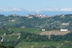 Piemont2016-174