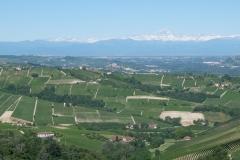 Piemont2016-175
