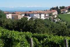 Piemont2016-177
