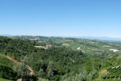 Piemont2016-179