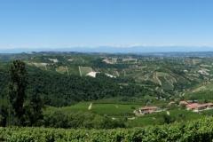 Piemont2016-189