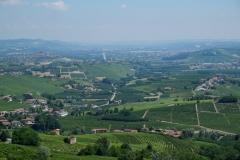 Piemont2016-001_02