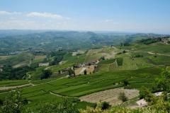 Piemont2016-003