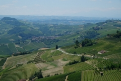 Piemont2016-004