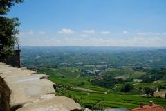Piemont2016-007
