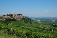 Piemont2016-008