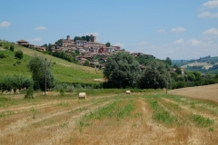 Piemont2016-009