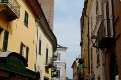 Piemont2016-026