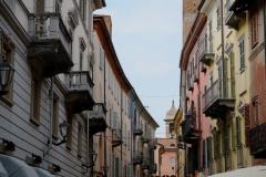 Piemont2016-027