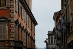 Piemont2016-028